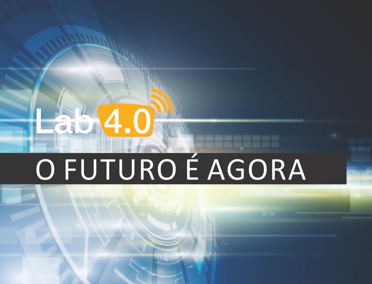 lab4.0