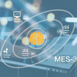 MES-360