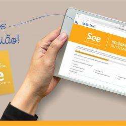 Programa SEE – Queremos Sua Opinião. Acesse E Responda.