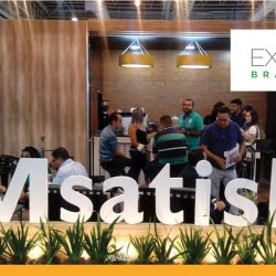 Expo Óptica Brasil 2019 – Confira As Fotos