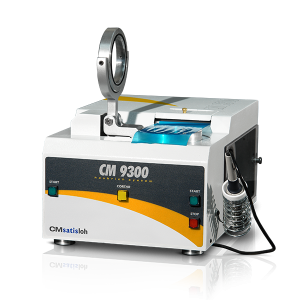 CM 9300