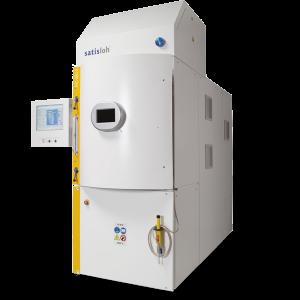 MC-380-X / MC-Lab-380-X