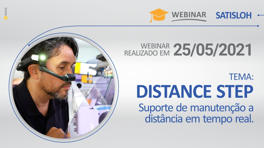 01-webinar-distance-STEP-VIDEO