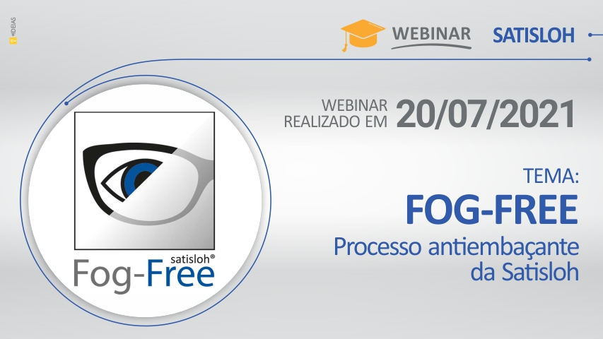 03-webinar-FOG-FREE-VIDEO